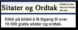 gratis norske pornofilmer c-date erfaringer